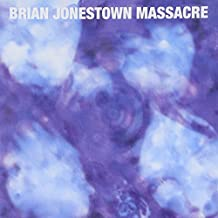 Brian Jonestown Massacre - Methodrone