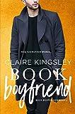Book Boyfriend (Book Boyfriends 1)