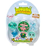 Moshi Monsters - Peluche (Vivid Imaginations 78122)