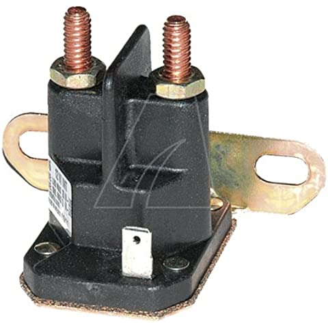 Interruptor magnético 3 pines conectores: 3-hilo de polo [