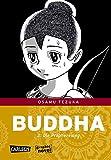 Buddha 2...