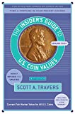 The Insider's Guide to U.S. Coin Values