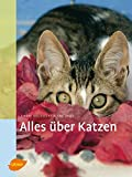 Alles über Katzen - Best Reviews Guide
