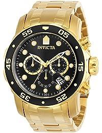 Reloj Invicta para Hombre 0072