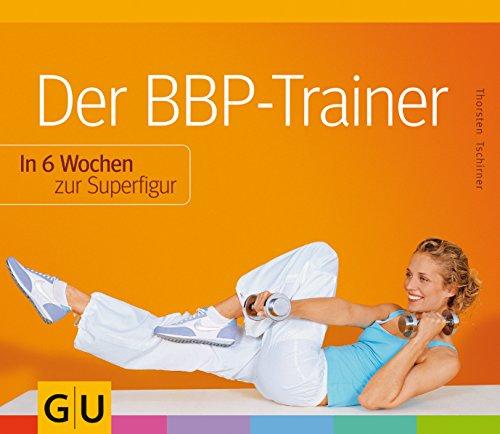 BBP-Trainer, Der