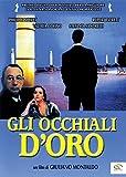 Gli Occhiali D'Oro [Italian kostenlos online stream