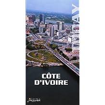 Cote d'Ivoire Aujourd'Hui Version Anglais
