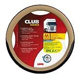Lampa 98914 Lenkradbezug Club Premium M