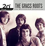 Songtexte von The Grass Roots - 20th Century Masters: The Millennium Collection: The Best of The Grass Roots