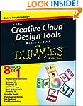 Adobe Creative Cloud Design Tools All...