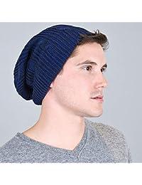 Amazon.fr   Allée du foulard - Casquettes, bonnets et chapeaux    Accessoires   Vêtements 46c16926260