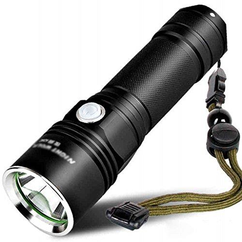 flashlight-de-3-modos-para-ciclismo-camping-linterna-t6-l2-26650-de-conduccion-recargable-inicio-ant