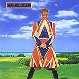 Earthling | Bowie, David (1947-2016). Chanteur