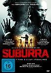DVDSuburra - das ist der Name eines verrufenen Stadtviertels von Rom, das schon in der Antike für Prostitution und Armut berüchtigt war. Jetzt ist dieser Ort Schauplatz eines ehrgeizigen Immobilienprojekts. Während auf den Straßen ein brutaler Banden...
