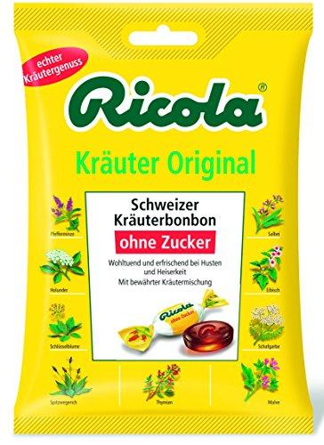 ricola-bonbons-krauter-original-ohne-zucker-9er-pack-9x-75-g