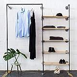 Schranksystem Begehbarer Kleiderschrank Testsieger Und Bestseller