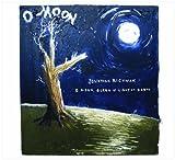 O Moon, Queen of Night on Earth by Jonathan Richman (2010) Audio CD