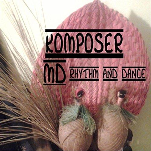 Electric Dance (Remix)