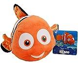 Le Monde de Nemo - Nemo - Peluche 18cm