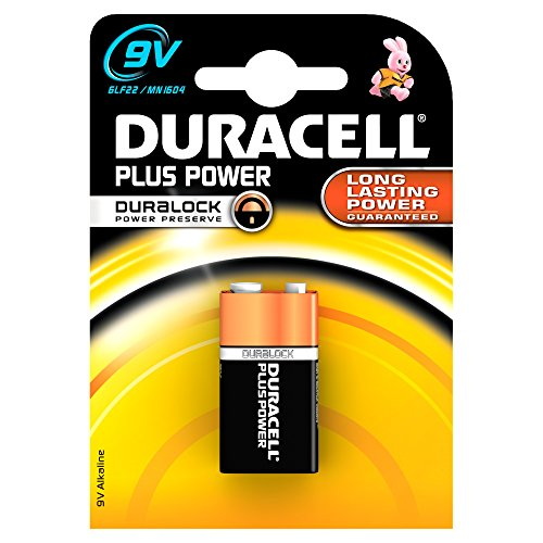 duracell-batteria-alcalina-9v-duralock-x1-piu-potenza-6lr61