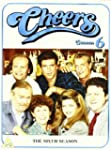 Cheers - Season 6 [Import anglais]