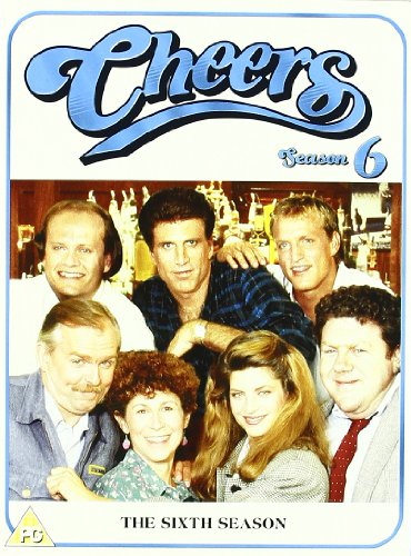 cheers-season-6-import-anglais