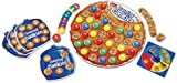 Learning Resources Smart Snacks Counting Cookies My First Number Game