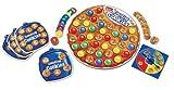 Learning Resources Smart Snacks ZählKekse Brettspiel,
