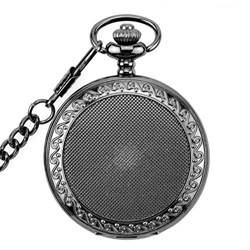 reloj-de-bolsillo-relojes-mecanicos-automatico-lupa-retro-regalos-w0035