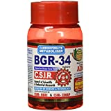 Aimil BGR-34-100 Tablets