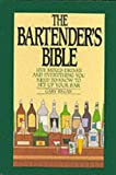 The Bartender's Bible: 1001 Mixed Drinks price comparison at Flipkart, Amazon, Crossword, Uread, Bookadda, Landmark, Homeshop18