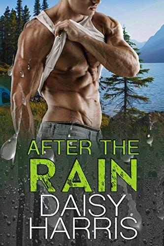 Read Ebook Pdf After The Rain Fire And Rain Book 2