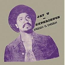 Enough Is Enough [Vinyl LP]