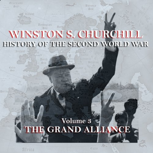 winston-s-churchill-the-history-of-the-second-world-war-volume-3-the-grand-alliance