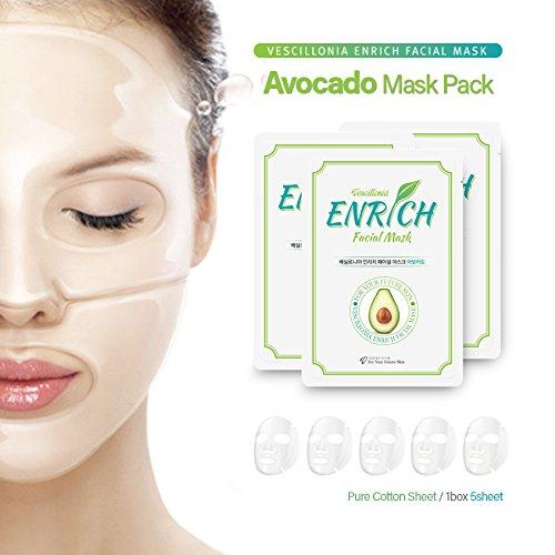 vescillonia-aguacate-5pcs-enriquecer-collageno-mscara-facial-sheets-rejuvenecer-hidratante-puro-de-a