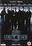 Unit One Series [UK kostenlos online stream