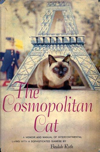 the-cosmopolitan-cat