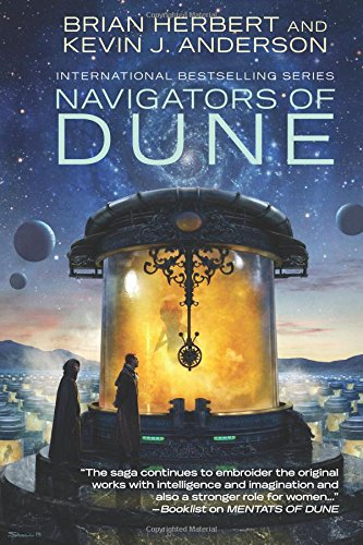 navigators-of-dune-volume-3-the-great-schools-of-dune