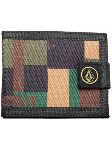 volcom-mens-circle-stone-cloth-wallet-black-sulfur-black-sizeone-size