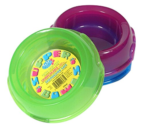 pet-brands-translucent-supper-cat-feeding-bowl-250-ml-colours-may-vary