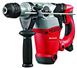 Einhell RT- RH 32 1250 W 3 Function SDS Rotary Hammer Drill - Multi-Colour