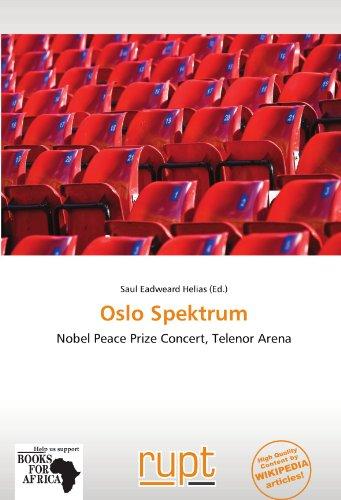 oslo-spektrum-nobel-peace-prize-concert-telenor-arena