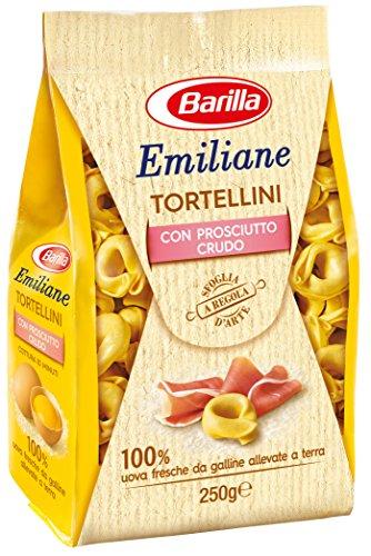 emiliane-tortellini-prosccrudo-gr250