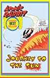 Image de Atomic Rabbit: Journey to the Sun, Retro Comics 8, Atomic Rabbit 1 (En