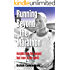 Running Beyond the Marathon: insights into the longest footrace in the world