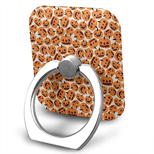 ween Cell Phone Ring Holder 360 Degree Rotation and 180 ¡ãFlip Finger Ring Stand Holder Kickstand for iPhone,Samsung Galaxy, Smartphones and Tablet ()
