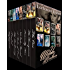 The Wilde Brothers The Complete Collection