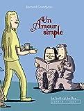 """Afficher """"Un amour simple"""""""