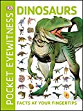 #2: Pocket Eyewitness Dinosaurs: Facts at Your Fingertips