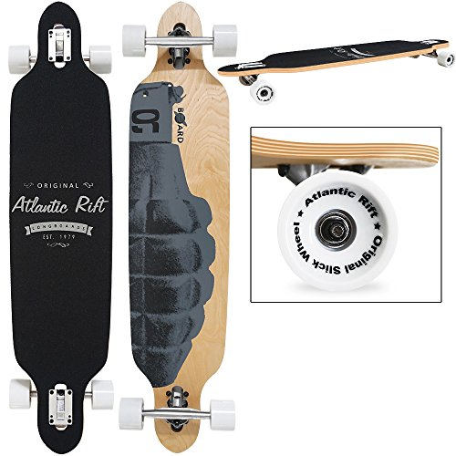 skateboard-longboard-original-atlantic-rift-107-x-24cm-roues-abec-9